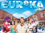 Eureka TV Series