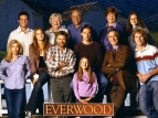 Everwood TV Series