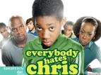 Everybody Hates Chris tv show photo