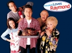 Everybody Loves Raymond tv show photo