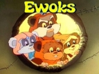 Ewoks tv show photo