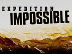 Expedition Impossible tv show photo