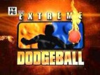Extreme Dodgeball Referees | RM.