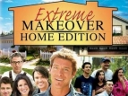 Extreme Makeover: Home Edition: How'd They Do That? TV Series