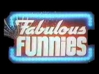 Fabulous Funnies tv show photo