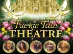 Faerie Tale Theatre tv show photo