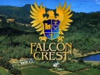 Falcon Crest tv show photo
