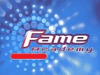 Fame Academy (UK) tv show photo