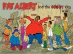Fat Albert and the Cosby Kids TV Show