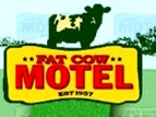 Fat Cow Motel (AU) tv show photo