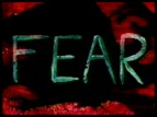 Fear tv show photo