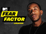 Fear Factor TV Series