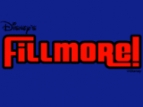 Fillmore! tv show photo