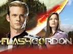 Flash Gordon TV Show
