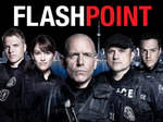 Flashpoint TV Series