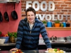 Jamie Oliver's Food Revolution TV Series