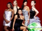 Footballers' Wives - Extra Time (UK) TV Series