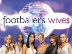Footballers' Wives (UK) TV Series