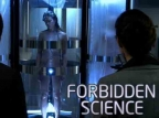Forbidden Science (CA) tv show photo