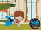 Foster's Home for Imaginary Friends TV Series
