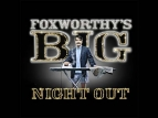 Foxworthy's Big Night Out TV Series