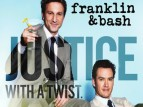 Franklin and Bash tv show photo