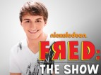 Fred: The Show tv show photo