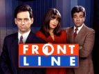 Frontline TV Series
