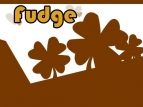Fudge tv show photo