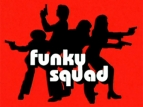 Funky Squad TV Series