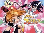 Futari wa Pretty Cure (JP) tv show photo