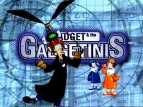 Gadget and the Gadgetinis tv show photo