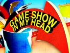 Game Show In My Head tv show photo