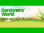 Gardeners' World (UK) tv show photo