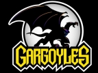 Gargoyles TV Series