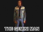 Gemini Man tv show