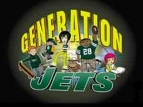 Generation Jets TV Show