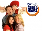 Genie In The House (UK) TV Show