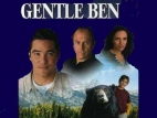 Gentle Ben tv show photo
