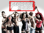 Geordie Shore (UK) tv show photo