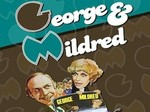 George and Mildred (UK) tv show photo