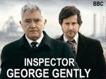 George Gently (UK) tv show