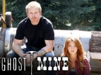Ghost Mine TV Show