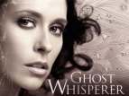Ghost Whisperer TV Series