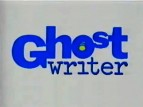 Ghostwriter tv show photo