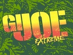 G.I. Joe Extreme TV Series