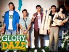 Glory Daze tv show