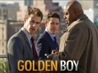 Golden Boy tv show photo