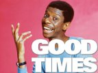 Good Times TV Series