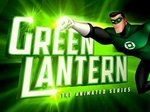 Green Lantern: The Animated Series tv show photo